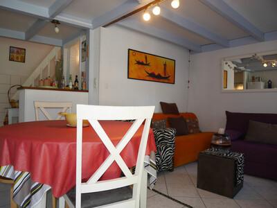 Vente Maison 3 pièces 39m² Capbreton (40130) - Photo 7