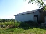 Vente Maison 5 pièces 140m² Pisieu (38270) - Photo 17