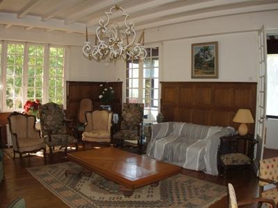 Vente Maison 10 pièces 300m² Moliets-et-Maa (40660) - Photo 19