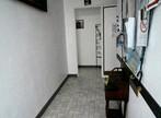 Vente Maison 6 pièces 106m² Arcachon (33120) - Photo 11