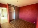 Location Appartement 2 pièces 50m² Grenoble (38100) - Photo 11