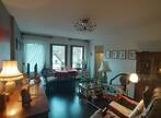Vente Appartement 2 pièces 45m² Barr (67140) - Photo 1