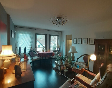 Vente Appartement 2 pièces 45m² Barr (67140) - photo