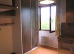 Vente Appartement 4 pièces 97m² Crolles (38920) - Photo 10