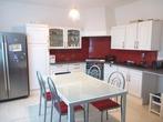 Vente Maison 4 pièces 75m² Beuvry (62660) - Photo 2