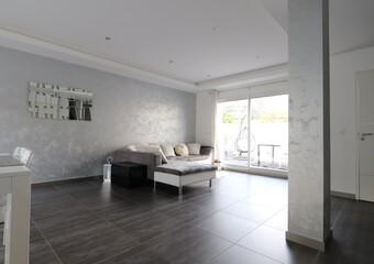 Vente Maison 4 pièces 98m² Fontaine (38600)