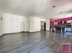Vente Appartement 4 pièces 103m² Annemasse (74100) - Photo 6