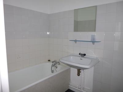 Vente Appartement 2 pièces 52m² Saint-Étienne (42000) - Photo 13
