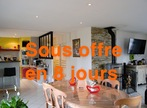 Vente Maison 5 pièces 120m² Mogneneins (01140) - Photo 1
