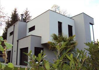 Vente Maison 5 pièces 226m² Mulhouse (68100)