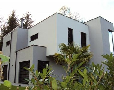 Vente Maison 5 pièces 226m² Mulhouse (68100) - photo