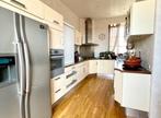 Vente Appartement 6 pièces 146m² Villefranche-sur-Saône (69400) - Photo 1