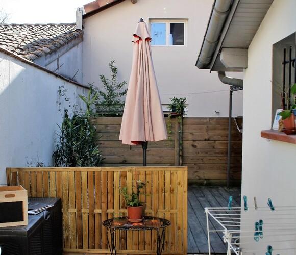 Vente Maison 6 pièces 130m² SECTEUR SAMATAN-LOMBEZ - photo