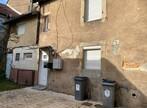 Renting Apartment 2 rooms 53m² Lure (70200) - Photo 6
