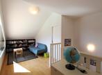 Vente Maison 8 pièces 179m² Corenc (38700) - Photo 7
