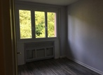 Vente Appartement 5 pièces 98m² Bourg-de-Thizy (69240) - Photo 10