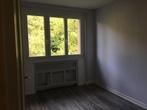 Vente Appartement 5 pièces 98m² Bourg-de-Thizy (69240) - Photo 10