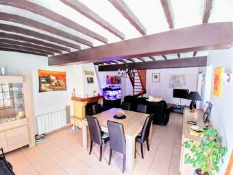 Vente Maison 4 pièces 80m² Annœullin (59112) - Photo 1