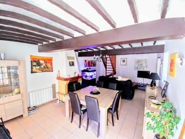 Vente Maison 4 pièces 80m² Annœullin (59112) - photo