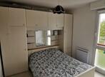 Vente Appartement 3 pièces 62m² Cambo-les-Bains (64250) - Photo 5
