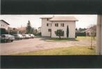 Vente Appartement 1 pièce 18m² Cambo-les-Bains (64250) - Photo 1