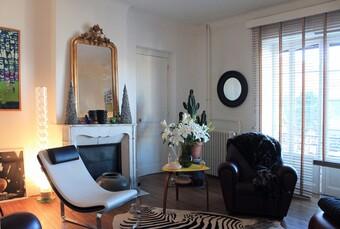 Vente Appartement 6 pièces 165m² Saint-Gervais-les-Bains (74170) - Photo 1
