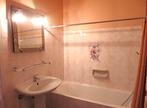 Vente Appartement 2 pièces 58m² Grenoble (38000) - Photo 4