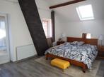 Vente Maison 5 pièces 160m² EGREVILLE - Photo 9