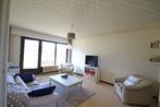 Vente Appartement 4 pièces 92m² Saint-Pierre-en-Faucigny (74800) - Photo 1