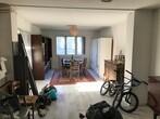 Vente Maison 6 pièces 169m² Bellerive-sur-Allier (03700) - Photo 34