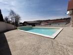 Vente Maison 5 pièces 140m² Champier (38260) - Photo 3