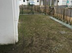 Renting Apartment 3 rooms 67m² Saint-Vincent-de-Tyrosse (40230) - Photo 1