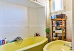 Vente Appartement 4 pièces 105m² Lyon 08 (69008) - Photo 8