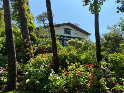 Vente Maison 6 pièces 140m² Soorts-Hossegor (40150) - Photo 17