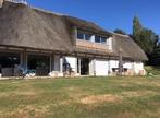 Vente Maison 5 pièces 250m² Montivilliers (76290) - Photo 2