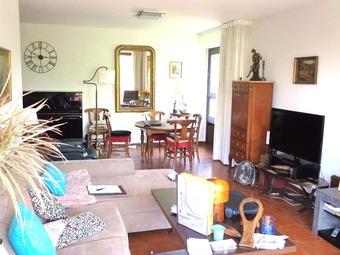 Vente Appartement 5 pièces 104m² Meylan (38240)