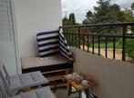Location Appartement 2 pièces 43m² Vichy (03200) - Photo 14