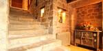 Vente Maison 14 pièces 520m² Arlebosc (07410) - Photo 5
