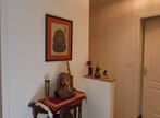 Vente Maison 5 pièces 119m² Corenc (38700) - Photo 15