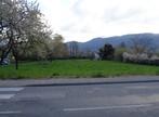 Vente Terrain 2 790m² Saint-Albin-de-Vaulserre (38480) - Photo 6
