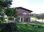 Vente Maison 7 pièces 140m² BRIE ET ANGONNES - Photo 1