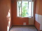 Vente Appartement 1 pièce 27m² Saint-Égrève (38120) - Photo 4
