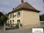 Vente Maison 6 pièces 125m² Les Avenières (38630) - Photo 1