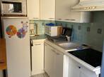 Location Appartement 1 pièce 24m² Palaiseau (91120) - Photo 3