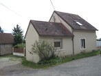 Vente Maison 4 pièces 82m² Thenay (36800) - Photo 1