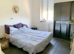 Location Maison 3 pièces 80m² Grand-Fort-Philippe (59153) - Photo 2
