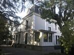 Vente Maison 10 pièces 320m² Mulhouse (68100) - Photo 1