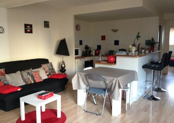 Location Appartement 2 pièces 52m² Pau (64000) - Photo 1