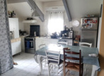 Vente Appartement 4 pièces 71m² Rumilly (74150) - Photo 2