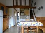Vente Maison 3 pièces 30m² Les Mathes (17570) - Photo 2